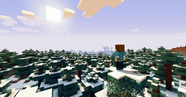 File:Snow biome.jpg