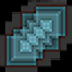 Twilight Demon Crystal Full Size