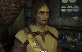 Tom (D2 FoV character)