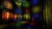 House of Secrets interior color room (D2 FoV location)