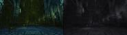 Helmet of Secrets effect (D2 FoV armor quest item)
