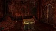 House of Secrets interior bone room (D2 FoV location)