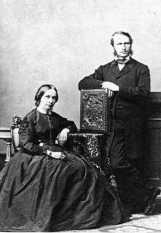 File:Planck parents.jpg