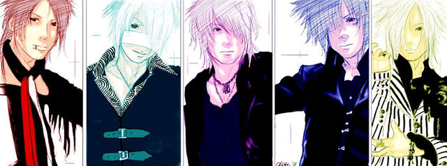 File:Gazette Anime Style by Chinchikurin.jpg