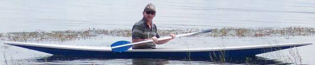 File:Dug canoe.JPG