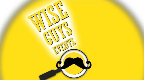 Wise Guys Work & Play