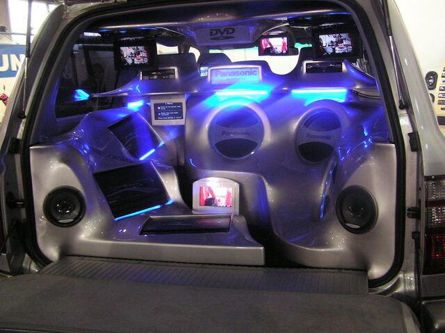 File:Car Audio Toyota.jpeg