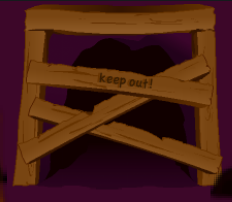 File:Dizzywood dangerous mine shaft.png