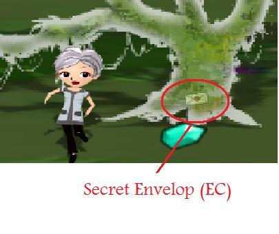 File:Secret envelop (Exporers Camp).jpg