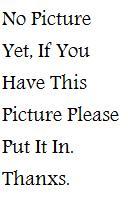 File:No Picture.jpg