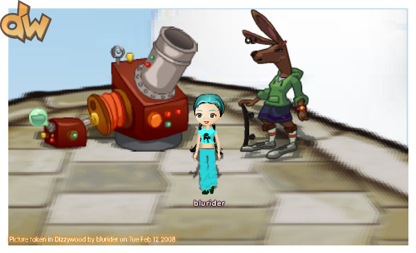 File:Olivia kickflip and the wheelmachine.jpg