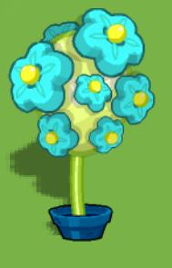 File:Dizzywood potted shmellowflower.jpg