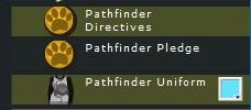 File:Pathfinder directives.JPG
