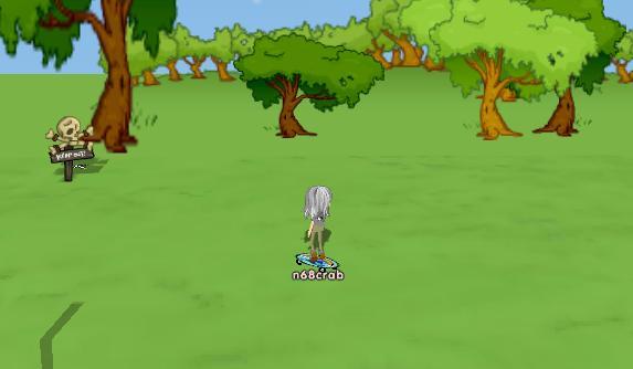 File:Farthing meadows.JPG