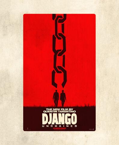 File:DjangoPoster.jpg