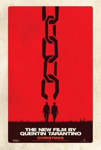 File:Django-unchained-poster.jpeg