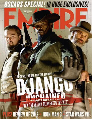 File:Django empire magazine cover.jpeg