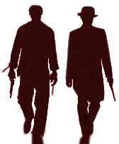 File:Silhouettes.png
