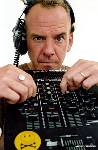 File:1210538494 fatboy slim in 2004.jpg