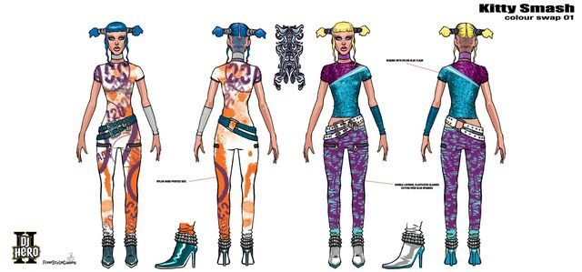 File:KittySmash.ColourSwap.01.jpg