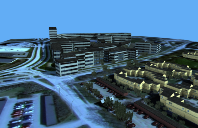 File:View kl14Done2.png
