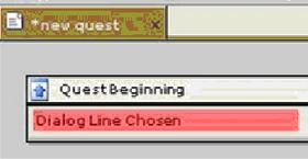 Quest14.PNG