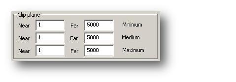Файл:Modules61.JPG