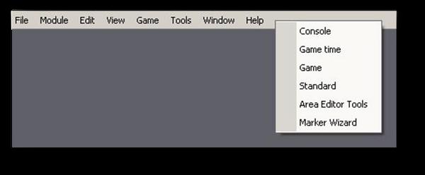 Interface02