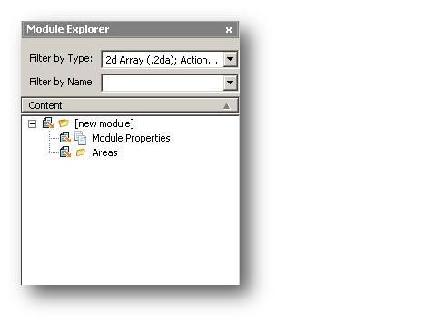 Файл:Modules2.JPG