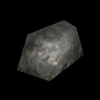 Ob stone03.jpg
