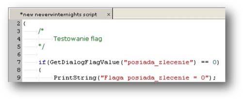 Flag testing11.jpg