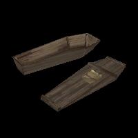 Ob coffin01.jpg