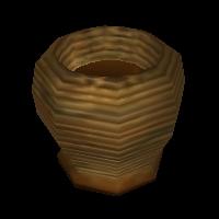 Ob lampe02.jpg