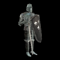 Ob armor02