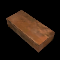Ob brick01