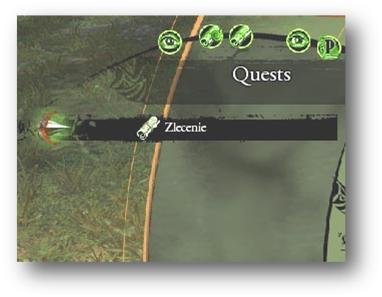 Quest34.JPG