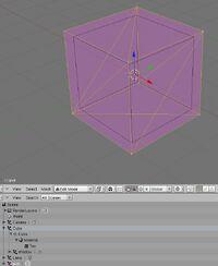 Blender export018.jpg