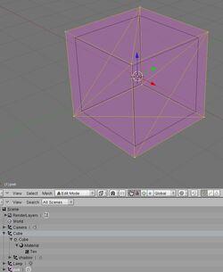 Blender export018