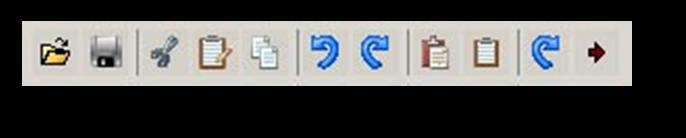 Interface04