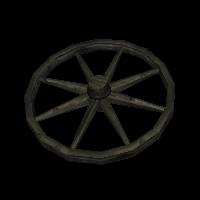 Ob wheel01