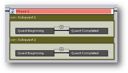 Quest66.JPG