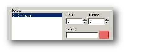 Файл:Modules150.JPG