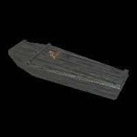 Ob coffin02.jpg