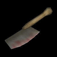 Ob knife02.jpg