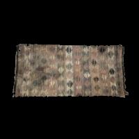 Ob carpet05.jpg