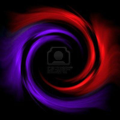 File:8120466-vortice-de-rojo-y-azul-sobre-un-fondo-negro-foto-abstracta 2.jpg