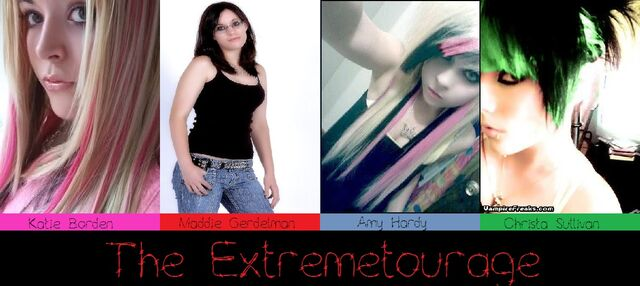 File:Extremetourage 3.jpg