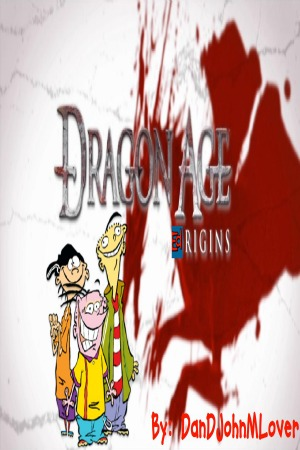 File:Dragon Age Edrigns FF Cover.jpg