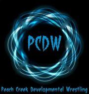 PCDW Logo