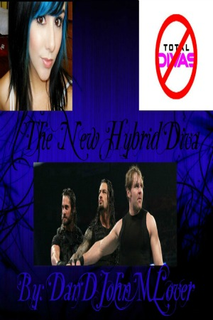 File:The New Hybrid Diva FF Cover.jpg